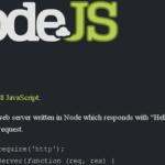 开源中最好的Web开发资源汇总