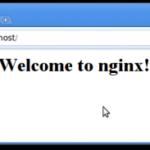 ubuntu下安装和配置nginx