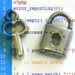系统管理员应知:十大PHP最佳安全实践