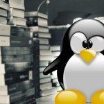 自学Linux命令的四种方法