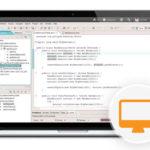 5个最受Linux程序员欢迎的代码编辑器