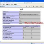Linux下PHP远程连接Oracle数据库