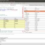 C1000k 新思路:用户态 TCP/IP 协议栈