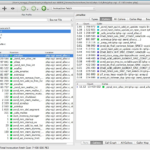 PHP7性能新特性与Swoole