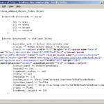 利用 oEmbed 和 PHP 访问第三方内容