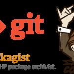 最佳实践系列(二)—— 聊聊 PHP 私有组件以及如何创建自己的 PHP 组件