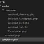 利用 Composer 一步一步构建自己的 PHP 框架(一)——基础准备