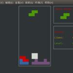 在 linux 的终端,你可以玩这10个游戏