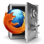 浏览器同源政策及其规避方法