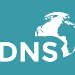 DNS 原理入门