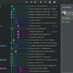 11 个 Linux 上最佳的图形化 Git 客户端