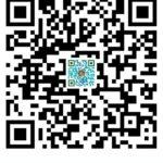捐赠-微信