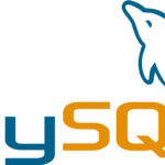 『浅入浅出』MySQL 和 InnoDB