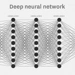 神经网络入门