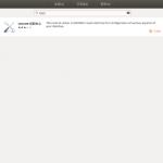 在 ubuntu 18.04  上通过 l2tp VPN 连接VPN