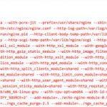 Nginx开启一个参数就能让你的WEB性能提升3倍