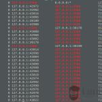 通过PHP单例模式与长连接减少MySql连接数