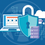 2019 PHP 安全指南