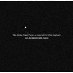 Web 视频播放前前后后
