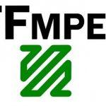 ffmpeg用mp4分段将hls保存到m3u8
