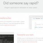 优化 PHP 和 Laravel 以提高 Web 应用的性能