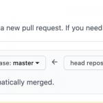 如何为开源PHP软件包做贡献