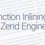 Zend Engine中的函数内联-使用完全限定函数名称提高PHP程序性能