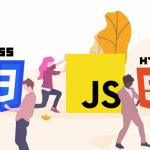 总结一些不为人熟知的 HTML 特性。
